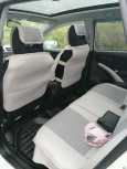Honda Airwave, 2008 год, 550 000 руб.