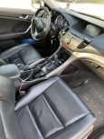 Honda Accord, 2010 год, 750 000 руб.