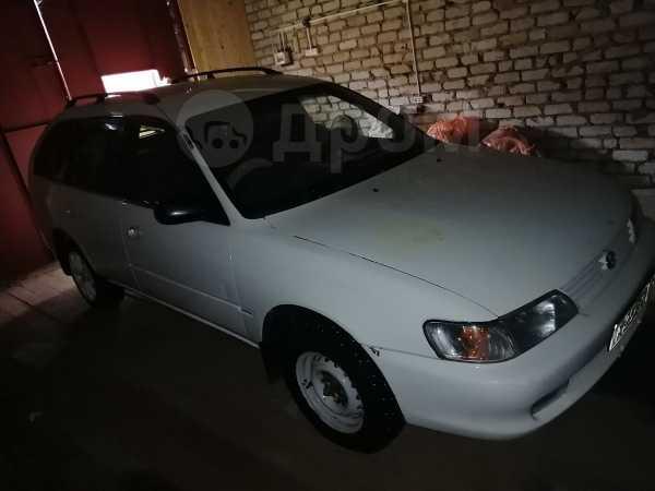 Toyota Corolla Ceres, 1998 год, 70 000 руб.