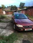 Opel Omega, 1999 год, 210 000 руб.
