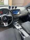 Mitsubishi Lancer Evolution, 2008 год, 1 100 000 руб.