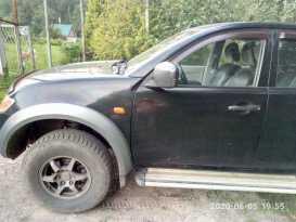 Ярославль L200 2007