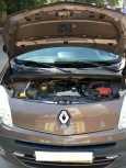 Renault Kangoo, 2013 год, 550 000 руб.