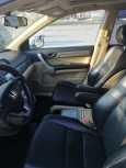 Honda CR-V, 2007 год, 745 000 руб.