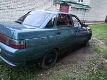 Обнинск 2110 2000