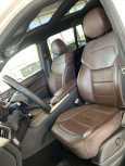 Mercedes-Benz GL-Class, 2014 год, 2 450 000 руб.
