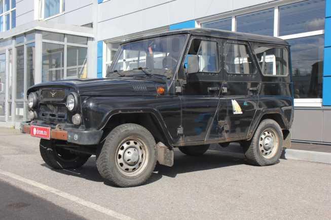 УАЗ Хантер, 2011 год, 250 000 руб.