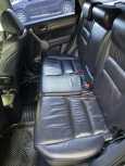 Honda CR-V, 2008 год, 910 000 руб.