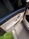 Toyota Avensis, 2005 год, 455 000 руб.