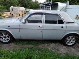 Семилуки 3110 Волга 1998