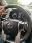 Toyota Land Cruiser Prado, 2013 год, 2 400 000 руб.