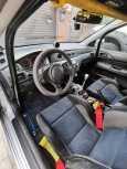 Mitsubishi Lancer Evolution, 2001 год, 900 000 руб.