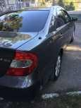 Toyota Camry, 2003 год, 477 000 руб.
