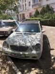 Mercedes-Benz C-Class, 2003 год, 280 000 руб.