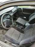 Opel Vectra, 1998 год, 88 000 руб.
