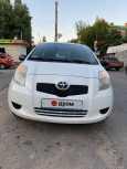 Toyota Yaris, 2008 год, 305 000 руб.