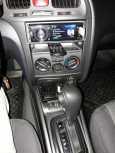 Hyundai Elantra, 2006 год, 260 000 руб.