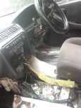Toyota Windom, 1996 год, 45 000 руб.