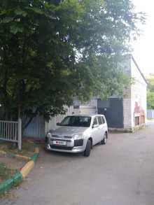 Москва Succeed 2014