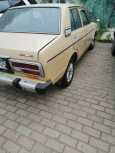 Прочие авто Иномарки, 1978 год, 200 000 руб.