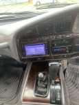 Toyota Land Cruiser, 1992 год, 649 000 руб.