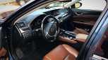 Lexus GS450h, 2012 год, 1 500 000 руб.