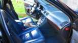 Volvo XC90, 2007 год, 666 666 руб.