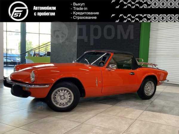 Прочие авто Иномарки, 1980 год, 3 250 000 руб.