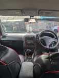Toyota Carina, 2001 год, 285 000 руб.