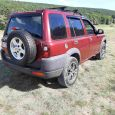 Land Rover Freelander, 2000 год, 265 000 руб.