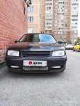Volkswagen Bora, 2003 год, 260 000 руб.