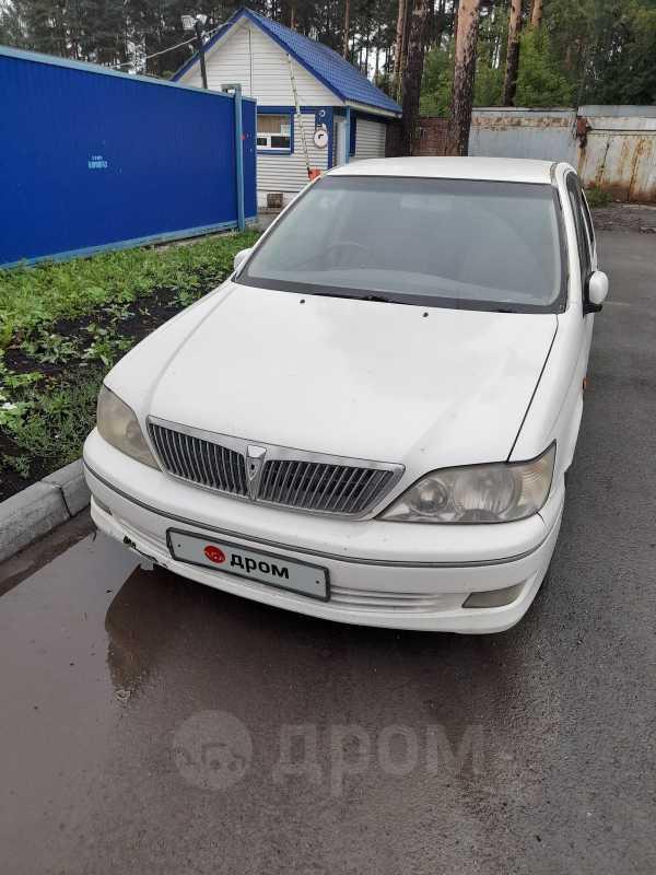 Toyota Vista Ardeo, 2000 год, 281 000 руб.