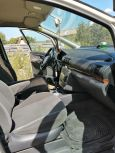 Ford Galaxy, 2005 год, 300 000 руб.