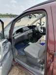 Toyota Estima Lucida, 1994 год, 170 000 руб.