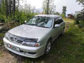 Байкальск Primera 2000