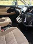 Toyota Alphard, 2015 год, 2 470 000 руб.