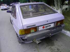 Ялта 2141 1989