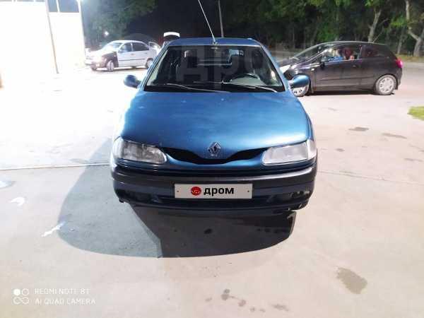 Renault Laguna, 1995 год, 125 000 руб.