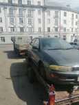 Toyota Carina, 1995 год, 70 000 руб.
