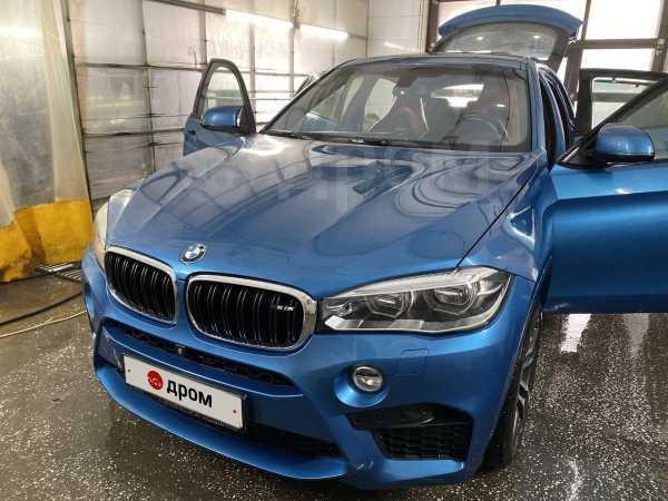 BMW X6, 2015 год, 2 425 000 руб.