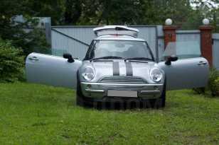 Владивосток Hatch 2003