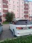 Toyota Estima, 2004 год, 650 000 руб.