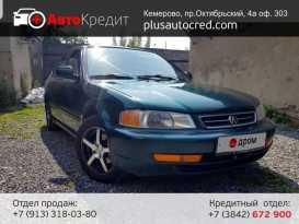 Кемерово EL 1999