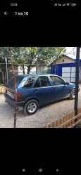 Fiat Tipo, 1990 год, 90 000 руб.