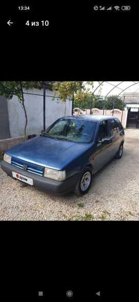 Красногвардейское Tipo 1990