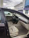Lexus ES300, 2002 год, 460 000 руб.