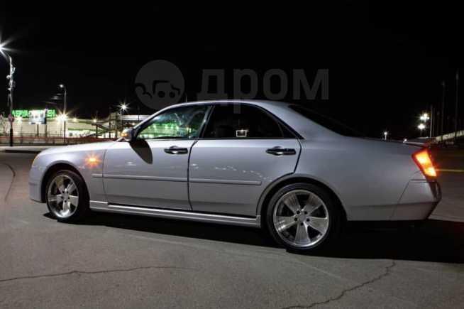 Nissan Gloria, 2000 год, 599 999 руб.
