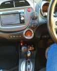 Honda Fit, 2011 год, 520 000 руб.