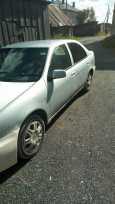 Nissan Pulsar, 1998 год, 85 000 руб.
