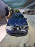 Dacia Logan, 2009 год, 250 000 руб.